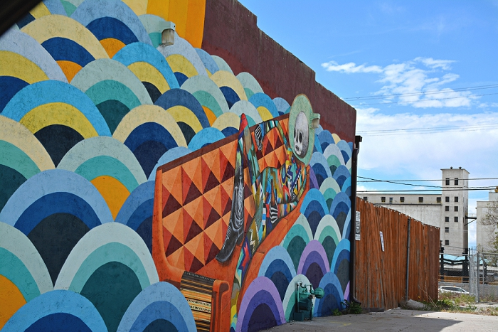 Rino-Arts-District-08